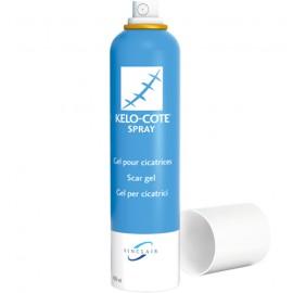KELO-COTE Spray για την Αντιμετώπιση των Ουλών, 100ml