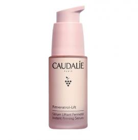 Caudalie Resveratrol Lift Instant Firming Serum 30ml