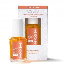 Essie Nail Care Apricot Cuticle Oil 13.5ml