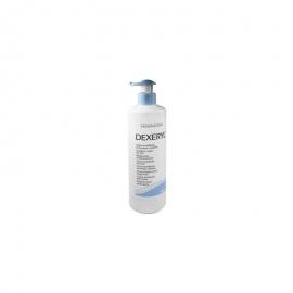 Dexeryl Emollient Creme Dry Skin 500ml