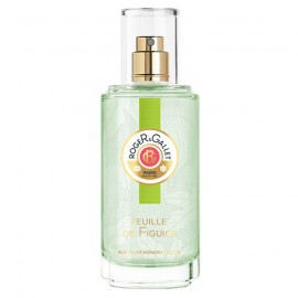 Roger&Gallet Feuille De Figuier Eau Parfumee Bienfaisante 30ml