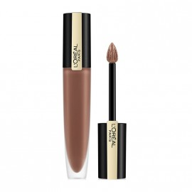 LOreal Paris Rouge Signature Liquid Lipstick 117 I Stand 7ml
