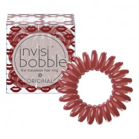 Invisibobble Original Beauty Collection Marilyn Monred 3τμχ