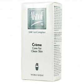 Inpa Aknof Creme Care for Clean Skin Κρέμα Προσώπου για την Αντιμετώπιση της Λιπαρότητας & των Συμπτωμάτων της Ακμής, 50ml