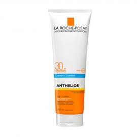 La Roche Posay Anthelios XL Comfort Lait SPF30 250ml