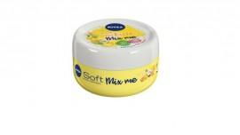 Nivea Soft Mix it Happy Exotic One 100ml