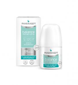 Pharmasept Balance Mild Deo Roll-On 50ml