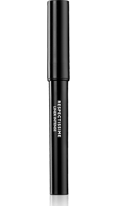 LA ROCHE POSAY RESPECTISSIME Eye Liner Black 1,4ml