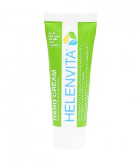 Helenvita Ηand Cream 25ml