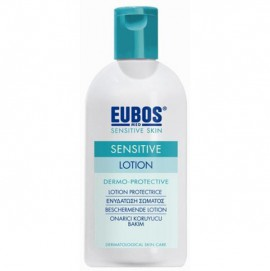 EUBOS LOT.DERMO-PROTECTIVE 200ML