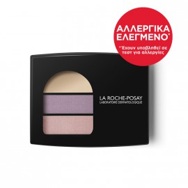 La Roche Posay Toleriane Eyeshadow Smokey Prune 4,4 g