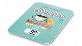 BEURER Ψηφιακή Ζυγαριά Κουζίνας KS 19 Breakfast