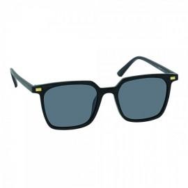 EyeLead Γυαλιά Ηλίου Unisex Ενηλίκων L671