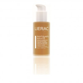 Lierac Phytolastil Solution Stretch Mark Correction Concentrate Body 75ml