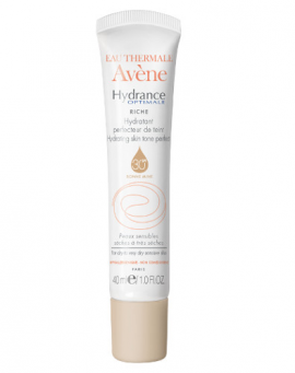 AVENE Hydrance Optimale Riche SPF30 Perfecteur de Teint 40ml