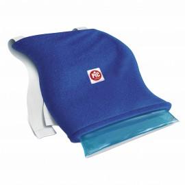 Pic Solution Thermogel 20cm x30cm Μαξιλαράκι Πολλαπλών Χρήσεων Για Θεραπεία Ζεστού Κρύου 1τμχ