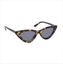 EyeLead Γυαλιά Ηλίου Unisex Ενηλίκων L660