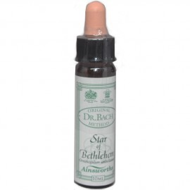 DR.BACH Ainsworths Star of Bethlehem 10ml