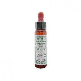 DR.BACH Ainsworths Impatiens 10ml
