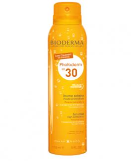 Bioderma Photoderm Sun Mist SPF30 150ml