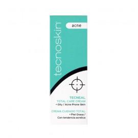 Tecnoskin Tecneal Total Care Cream 30ml