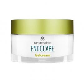 ENDOCARE Gel Cream Repair SCA 4% 30ml