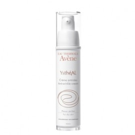 AVENE YSTHEAL+ CREAM 30ML