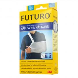 FUTURO Φάκελος Ανάρτησης Χειρός Ένα Μέγεθος 46204