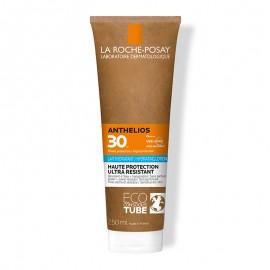 La Roche Posay Anthelios SPF30 Lait Hydratant Eco Tube 250ml