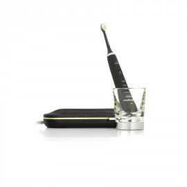 Philips Sonicare DiamondClean Black Edition HX9352/04