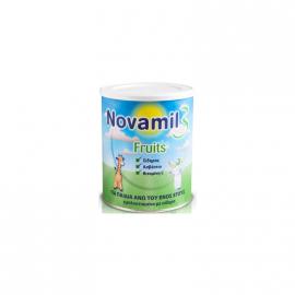 NOVALAC NOVAMIL 3 FRUIT 800GR