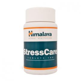 Himalaya Stresscare 100tabs