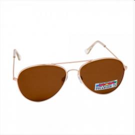 EyeLead Γυαλιά Ηλίου Unisex Ενηλίκων L613