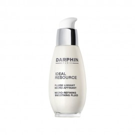 DARPHIN IDEAL Resource Micro-Refining Smoothing Fluid 50ml
