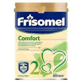 ΝΟΥΝΟΥ Frisomel Comfort 2 400gr