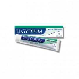 ELGYDIUM SENSITIVE TEETH 75ml