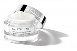 Institut Esthederm Cellular Water Fondant Moisturizing Cream 50ml