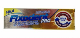 FIXODENT DUO POWER 40GR