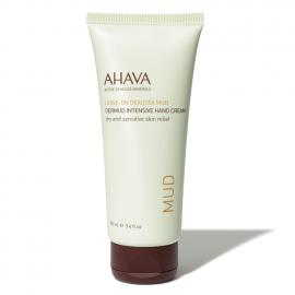 Ahava Dermud Intensive Hand Cream 100ml