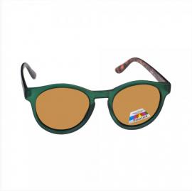 EyeLead Γυαλιά Ηλίου Unisex Ενηλίκων L641