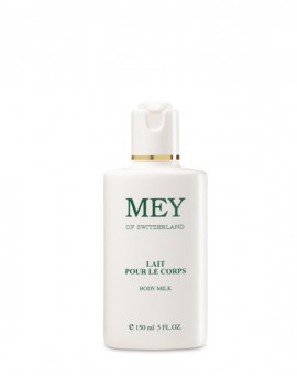 MEY BODY MILK 150ml