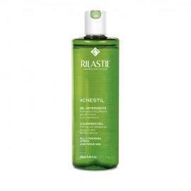 Rilastil Acnestil Cleansing Gel 250ml