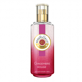 Roger&Gallet Gingembre Rouge Fresh Fragrant water 100ml