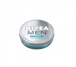NIVEA MEN Creme FRESH 75ml NEO