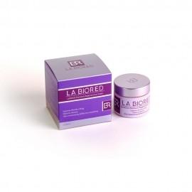 La Biored Luxious Premium Regenerative Cream 30ml