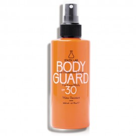 Youth Lab Body Guard SPF30 Sunscreen Spray for Face & Body 200ml