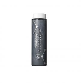 Glamglow Supertoner Exfoliating Acid Solution Υπερσυμπυκνωμένο Toner Απολέπισης, 200ml