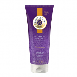 Roger&Gallet GINGEMBRE GEL DOUCHE 200ml
