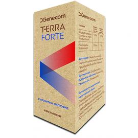 Genecom Terra Forte 120ml