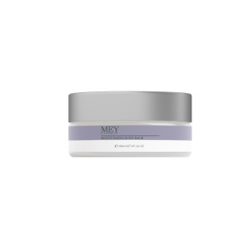 Mey Moisturizing Body Balm 200ml